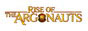 Rise of the Argonauts - Die offizielle Seite zum Spiel