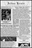 Extrablatt #2 - Ickle